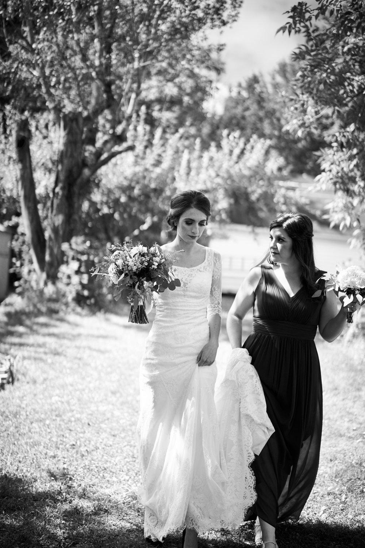 Amélie & Chris' Wedding 306.jpg