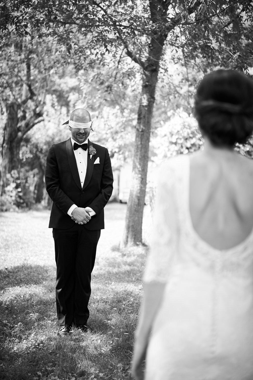 Amélie & Chris' Wedding 323.jpg