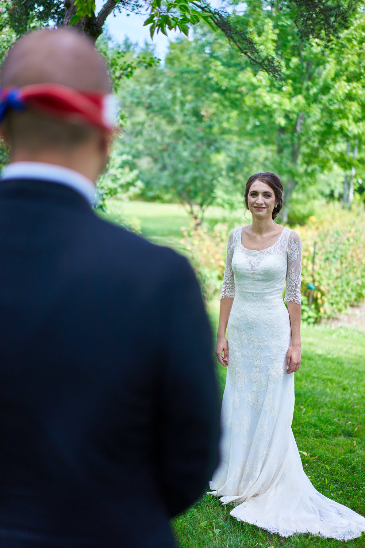 Amélie & Chris' Wedding 324.jpg