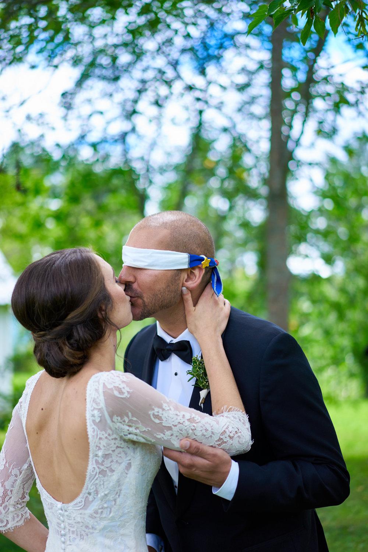 Amélie & Chris' Wedding 328.jpg