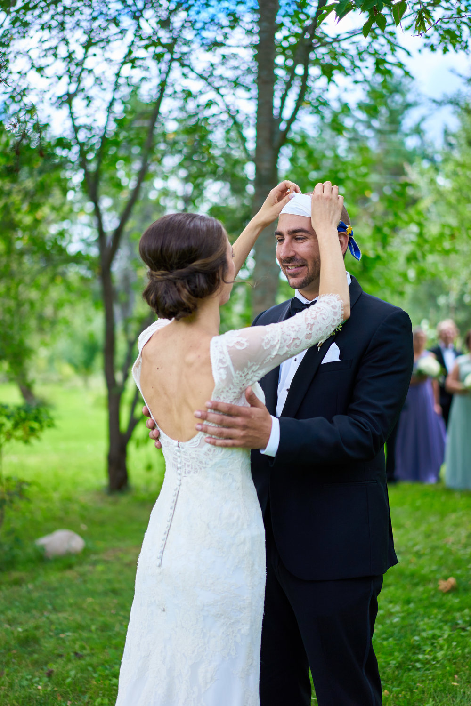 Amélie & Chris' Wedding 333.jpg