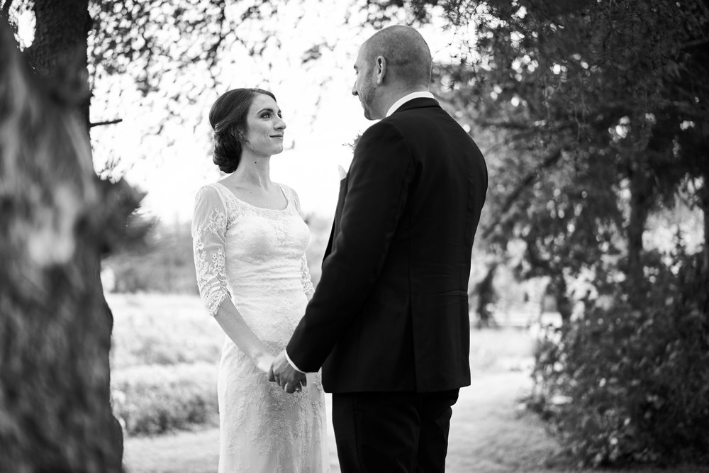 Amélie & Chris' Wedding 349.jpg