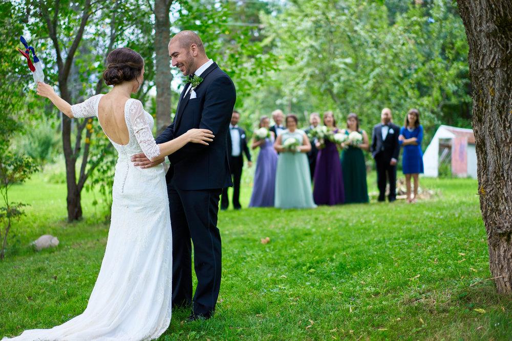 Amélie & Chris' Wedding 339.jpg