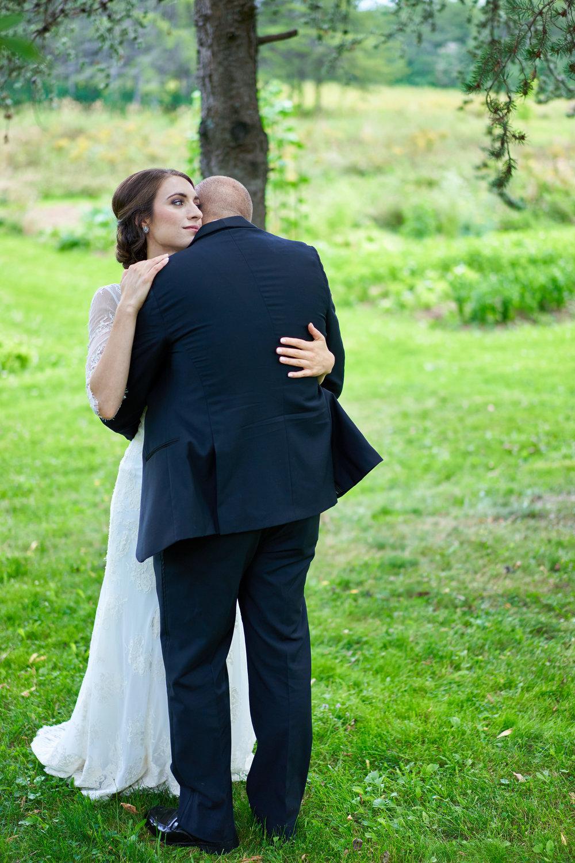 Amélie & Chris' Wedding 352.jpg