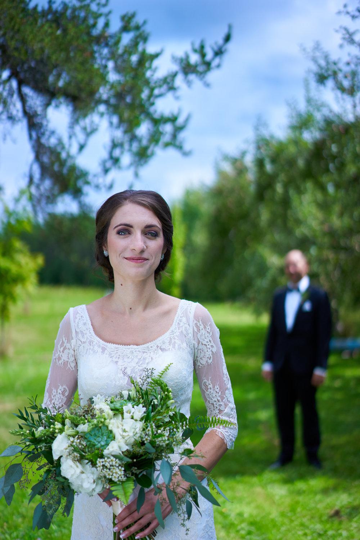 Amélie & Chris' Wedding 426.jpg