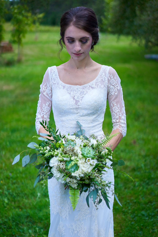 Amélie & Chris' Wedding 448.jpg