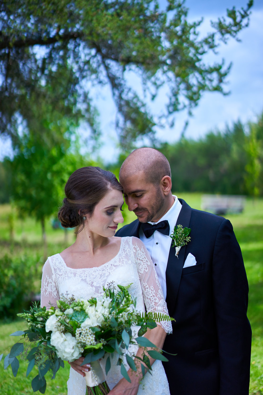 Amélie & Chris' Wedding 436.jpg