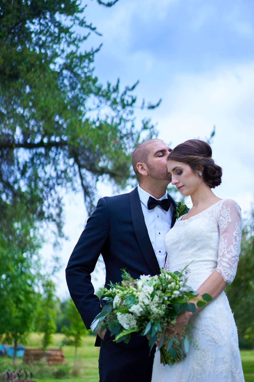 Amélie & Chris' Wedding 456.jpg