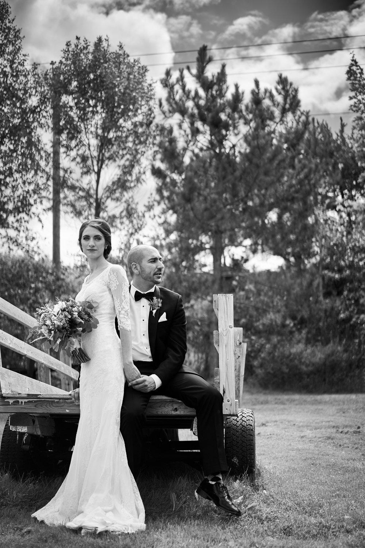 Amélie & Chris' Wedding 466.jpg