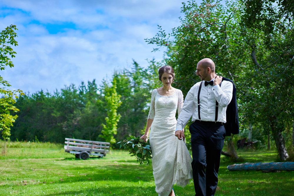 Amélie & Chris' Wedding 467.jpg