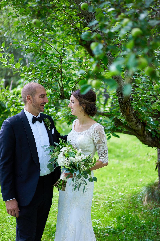 Amélie & Chris' Wedding 469.jpg