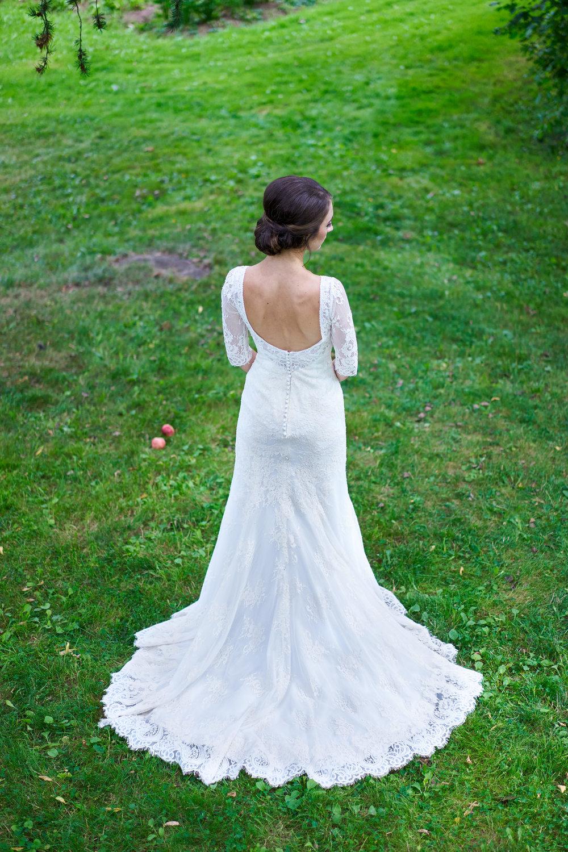 Amélie & Chris' Wedding 497.jpg