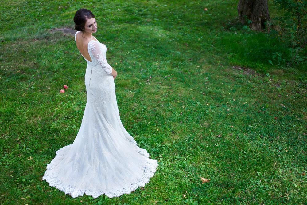 Amélie & Chris' Wedding 499.jpg
