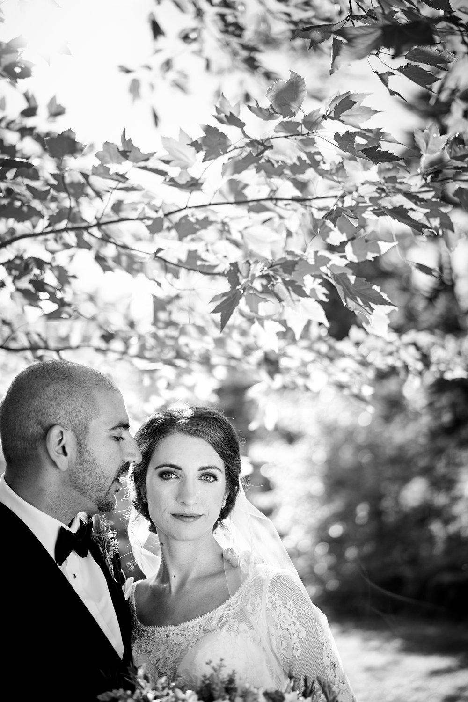 Amélie & Chris' Wedding 713.jpg
