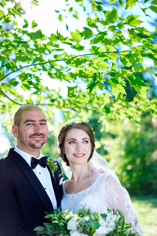 Amélie & Chris' Wedding 717.jpg