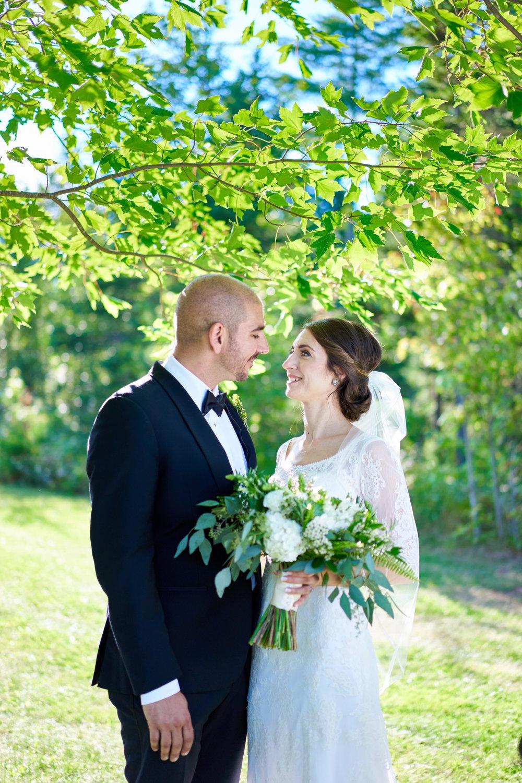 Amélie & Chris' Wedding 722.jpg