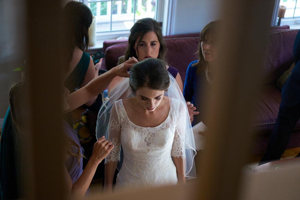 Amélie & Chris' Wedding 529.jpg
