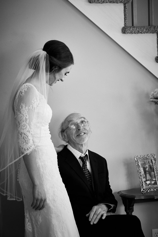 Amélie & Chris' Wedding 539.jpg
