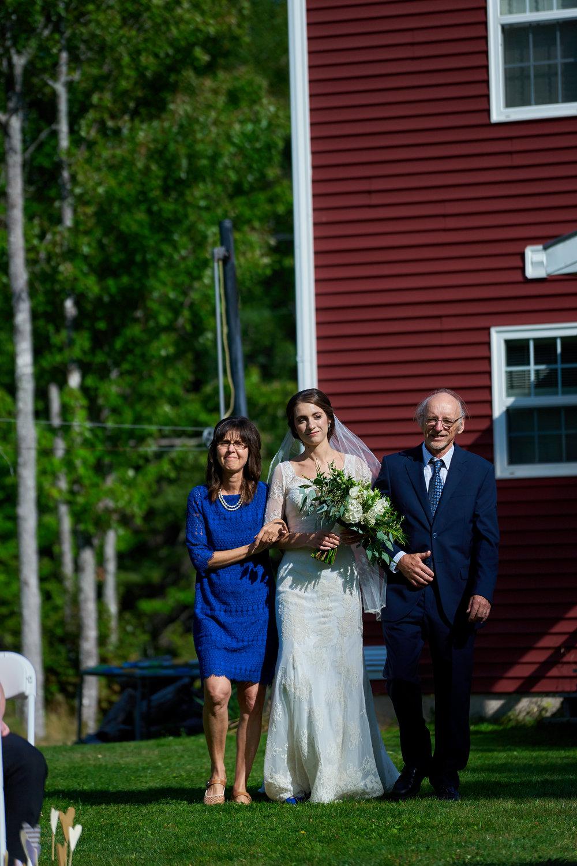 Amélie & Chris' Wedding 574.jpg