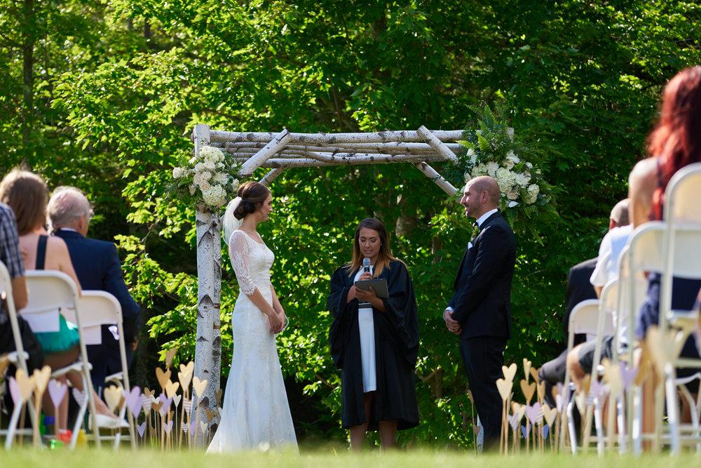 Amélie & Chris' Wedding 588.jpg