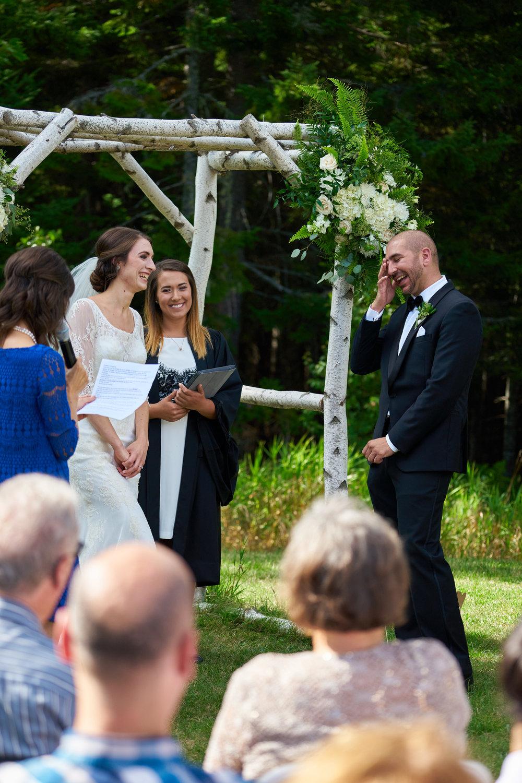 Amélie & Chris' Wedding 612.jpg