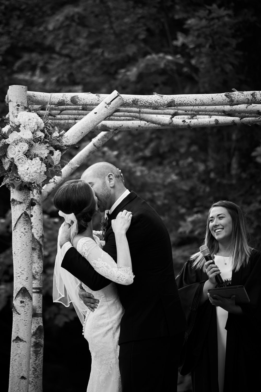 Amélie & Chris' Wedding 645.jpg