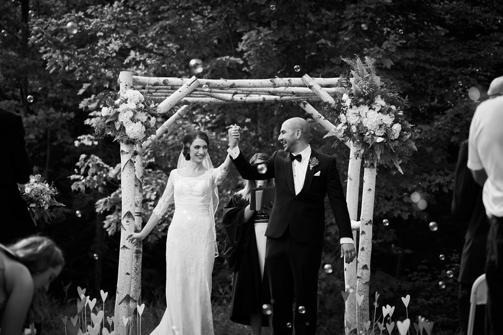 Amélie & Chris' Wedding 651.jpg