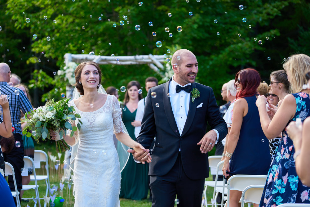 Amélie & Chris' Wedding 653.jpg