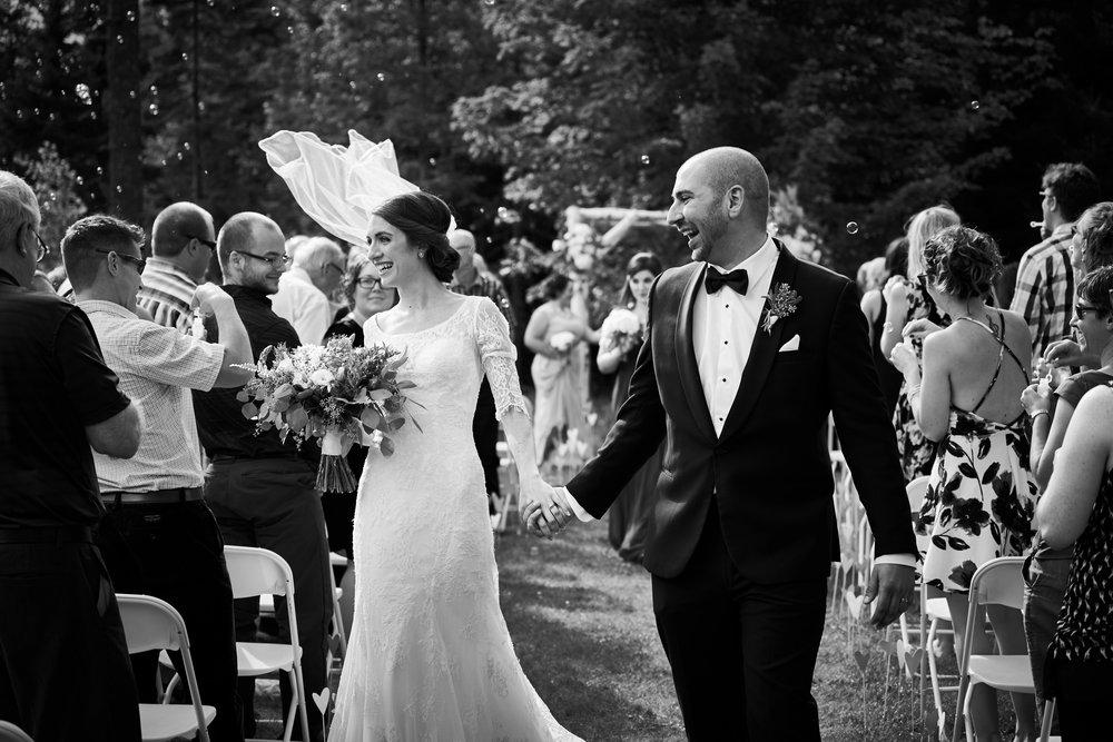 Amélie & Chris' Wedding 656.jpg