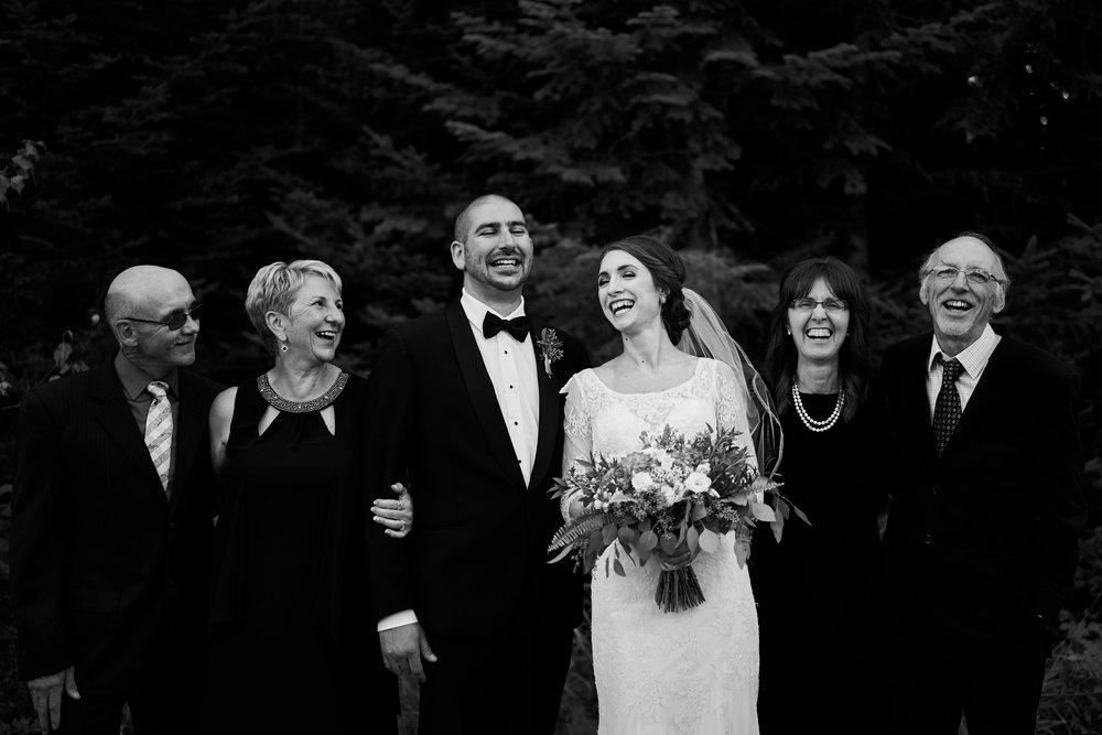 Amélie & Chris' Wedding 695.jpg
