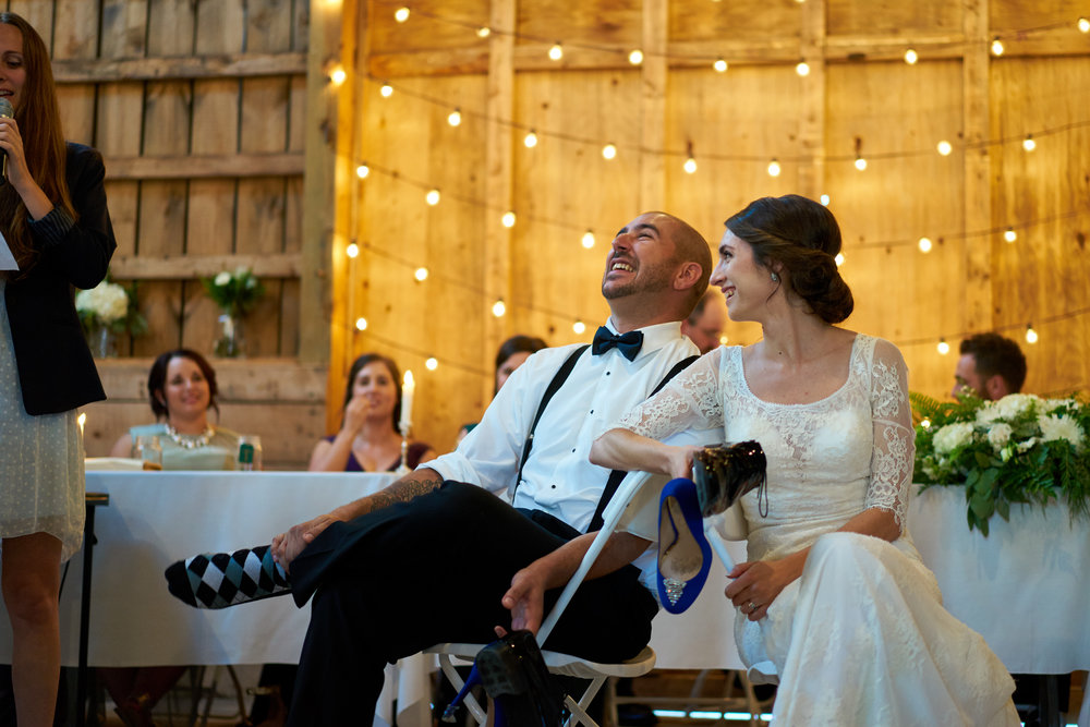 Amélie & Chris' Wedding 829.jpg