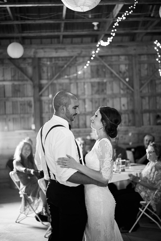 Amélie & Chris' Wedding 869.jpg