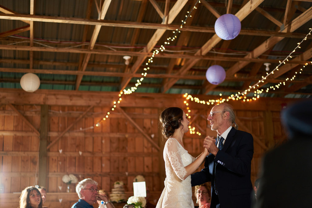 Amélie & Chris' Wedding 877.jpg