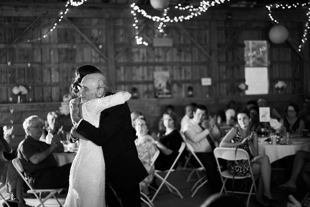 Amélie & Chris' Wedding 883.jpg