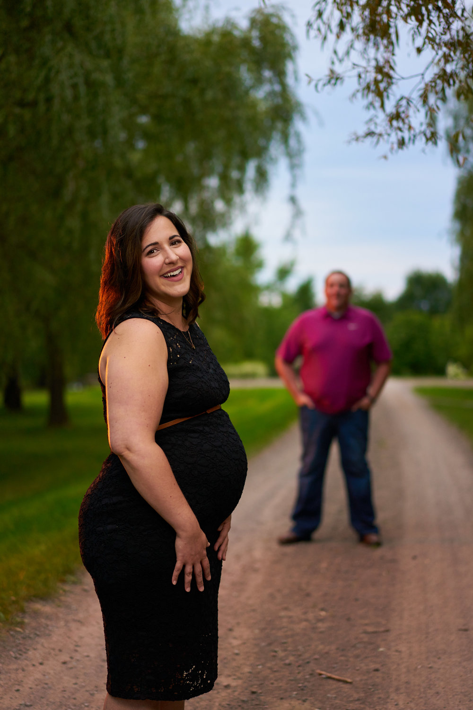 Josée Maternity 038.jpg