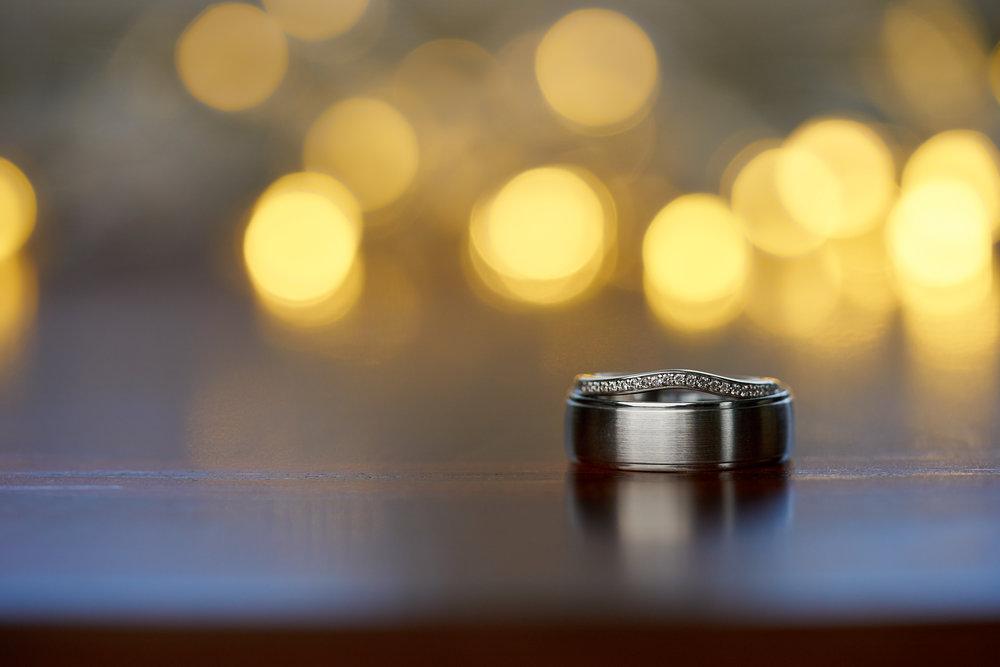 Meghan & Daniel's Wedding 121.jpg