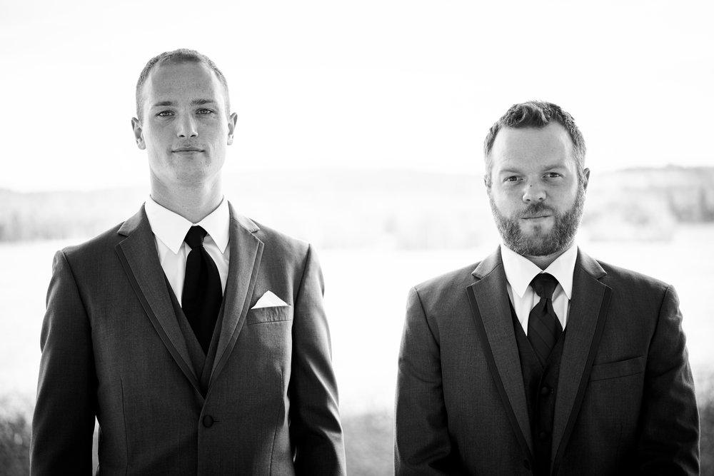 Meghan & Daniel's Wedding 136.jpg