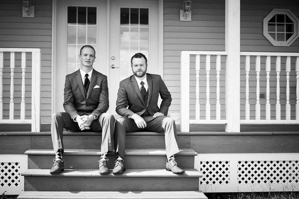 Meghan & Daniel's Wedding 150.jpg