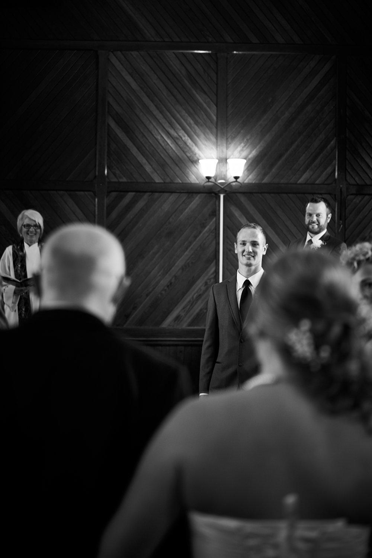Meghan & Daniel's Wedding 259.jpg