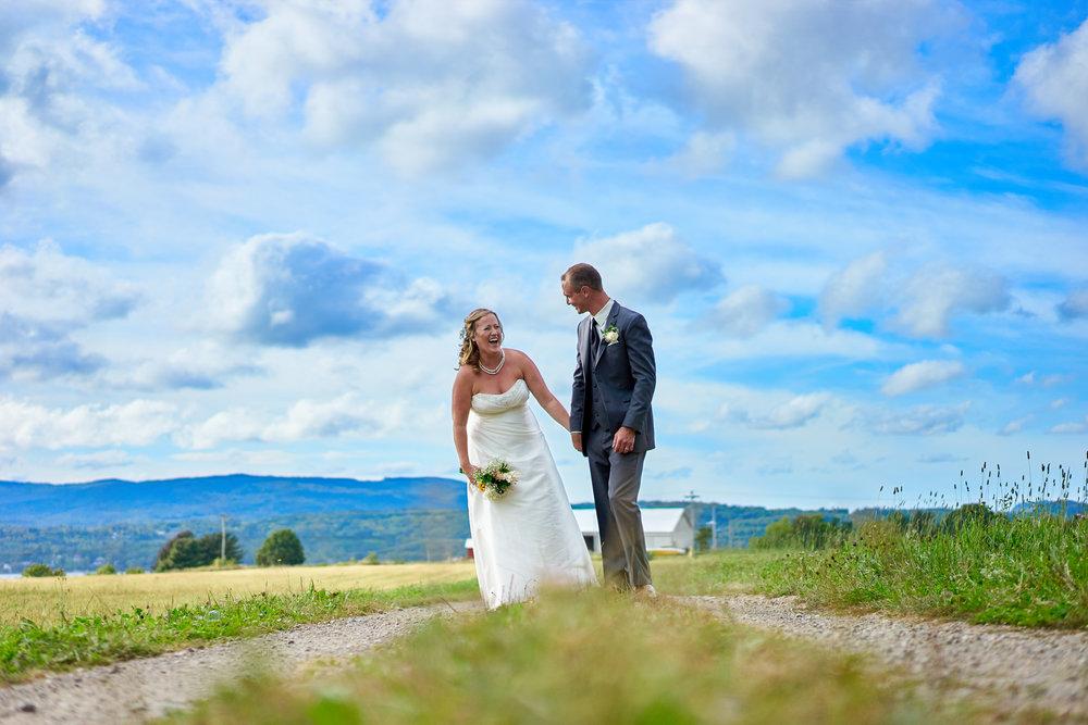 Meghan & Daniel's Wedding 363.jpg