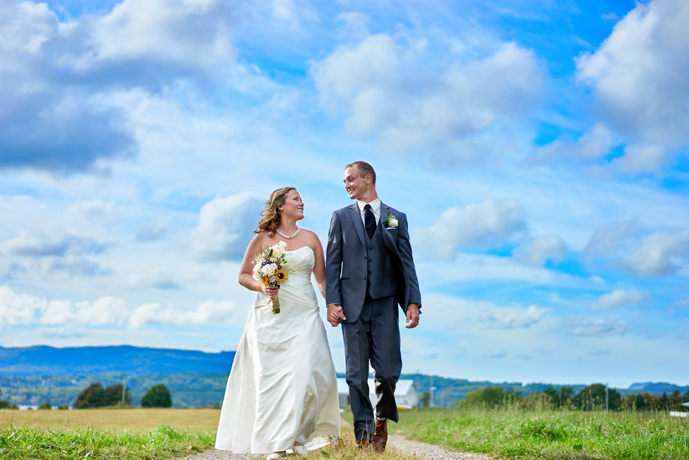 Meghan & Daniel's Wedding 367.jpg