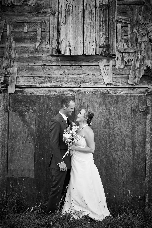 Meghan & Daniel's Wedding 374.jpg