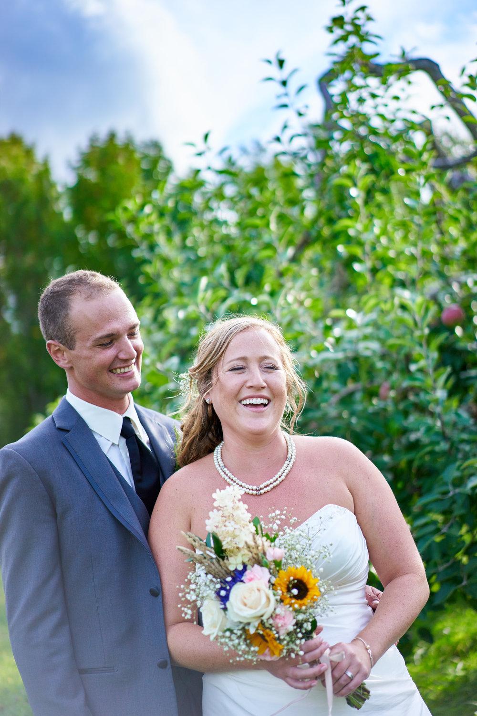Meghan & Daniel's Wedding 402.jpg