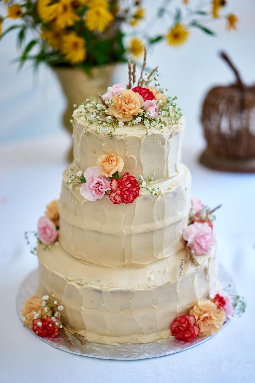 Meghan & Daniel's Wedding 484.jpg