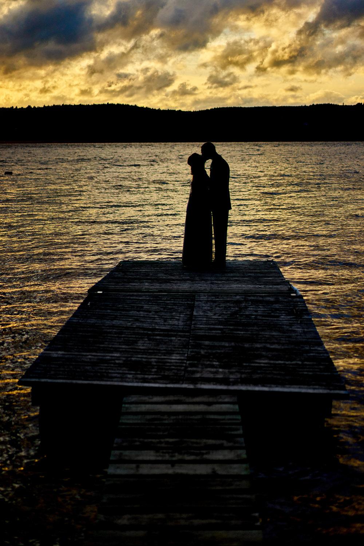 Meghan & Daniel's Wedding 515.jpg