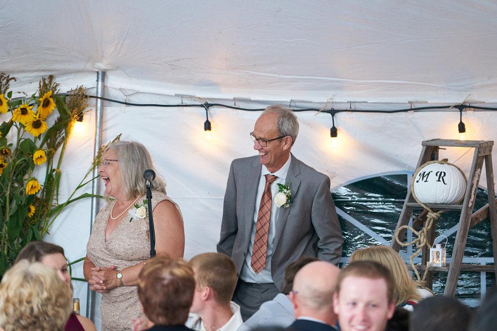 Meghan & Daniel's Wedding 559.jpg