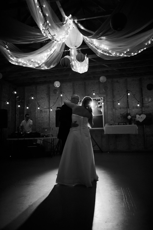Meghan & Daniel's Wedding 641.jpg