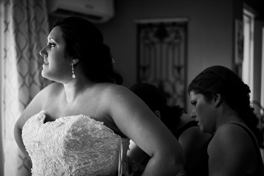 Melissa & Jamie's Wedding 199.jpg