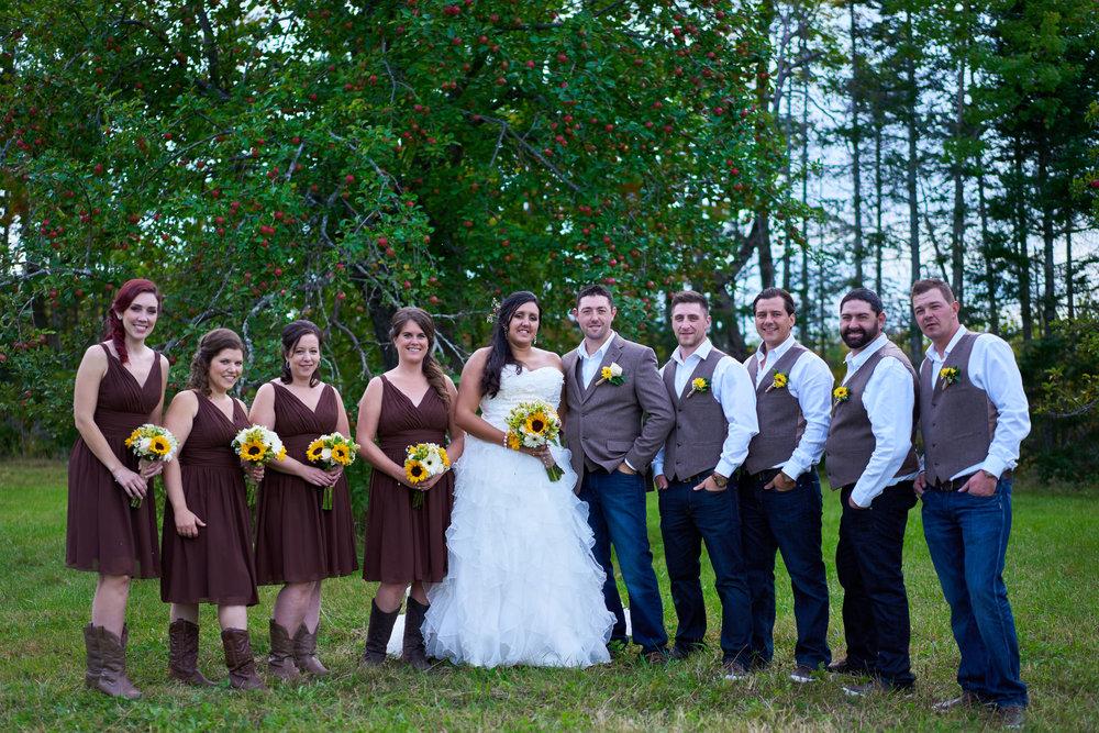 Melissa & Jamie's Wedding 351.jpg