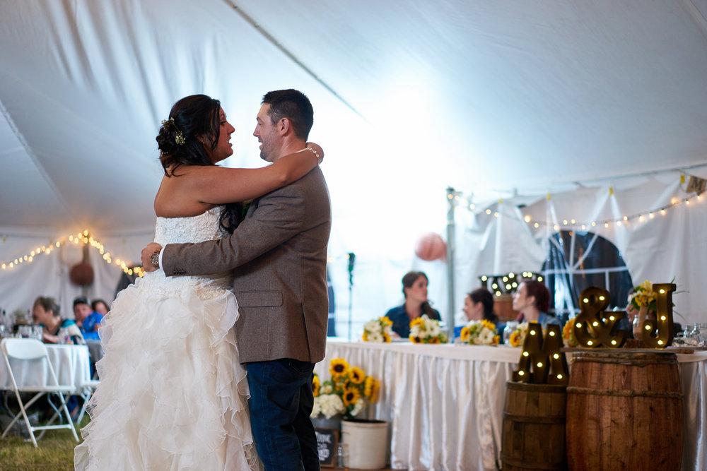Melissa & Jamie's Wedding 647.jpg